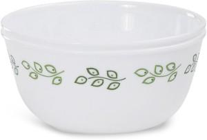 Corelle 2-NL-CB Glass Bowl Set