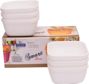 Xudo kitchen classic Plastic Disposable Bowl