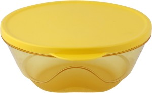 Tupperware style diva bowl Plastic Bowl