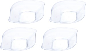 CLASSY N-1 Plastic Disposable Bowl Set