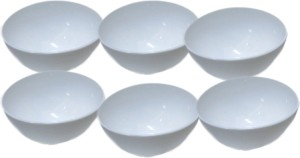 DCS Kitchen Classy Plastic Bowl Set