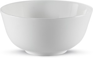 TATA CERAMICS Bone China Bowl