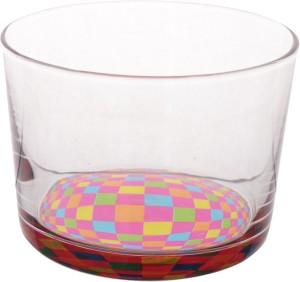 Cerve Glass Bowl Set