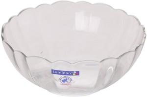 LUMINARC Glass Bowl