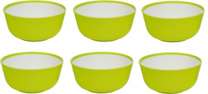 CSM Plastic Bowl Set