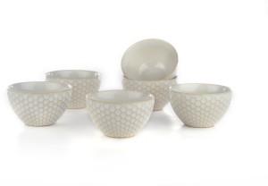Buono Casa Porcelain Bowl Set