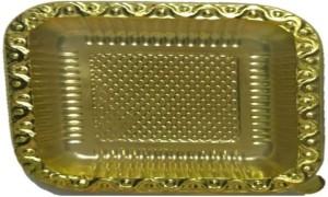 Yokoso International Plastic Disposable Bowl