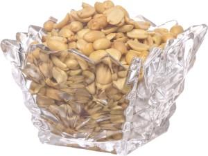 PRAX Glass Bowl Set