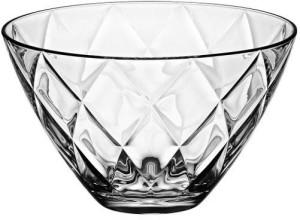 Ego Alter Concerto 24.5cm Glass Disposable Bowl