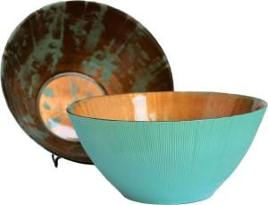Ardacam Glass Bowl Set
