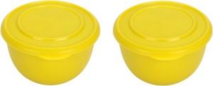Winsky kitchen classic Plastic, Steel Bowl Set