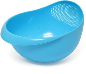 Trisha Washable Fruits Plastic Disposable Bowl