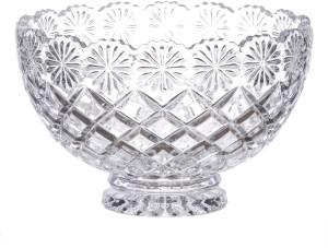PRAX Glass Bowl