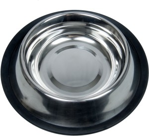 Royal Sapphire Stainless Steel Bowl Set