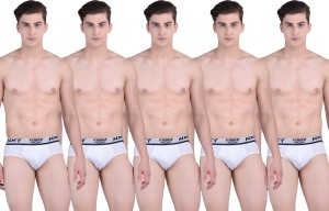 Force Nxt Men's Brief