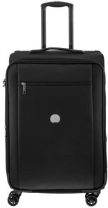 Delsey montmartre pro 65cm 4w Wheel Check-in Luggage - 5304 inch