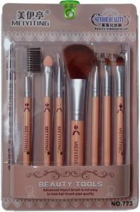 Jiaoer Makeup Brush