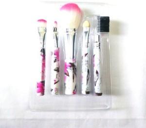 Shenglianqui Makeup Brush