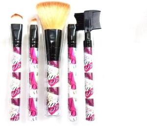 Exmon Beauty Brush Set