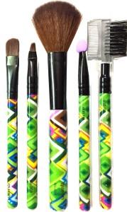 Luv-Li FASHION EXQUISITE Set of 5pc Make Up