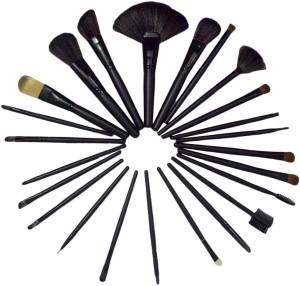 Blossom Makeup Brush