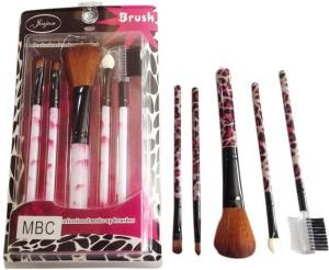 DEE DEE Make up Brush Set