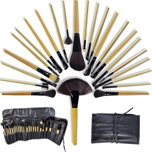 43a56a6635cb Adbeni Brushes and Applicators Price in India | Adbeni Brushes and ...