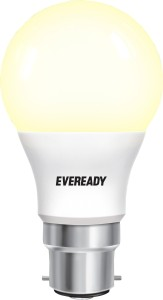 Eveready 3 W B22 LED Bulb