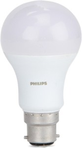 Philips 9 W B22 LED Bulb