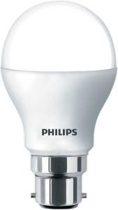 Philips 17 W B22 LED Bulb