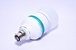 Philips 40 W Standard B22 LED Bulb