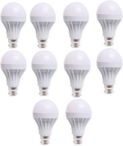 LED 12 W Standard B22 LED Bulb