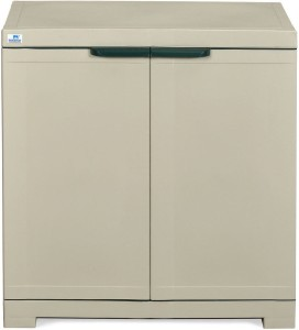 1641cf57f7d Nilkamal Freedom Mini Small Storage Cabinet Fms Plastic Free Standing Chest  of Drawers