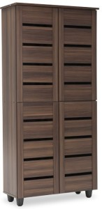 Durian ALDO/A Engineered Wood Free Standing Cabinet