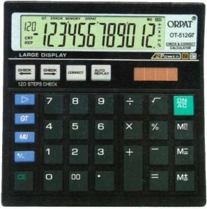 Orpat Financial Calculator Best Price In India Orpat Financial Calculator Compare Price List From Orpat Calculators 10707843 Buyhatke
