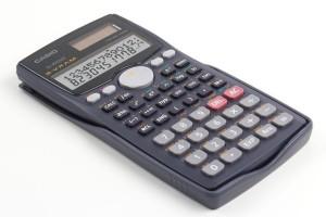 casio fx 991 ms scientific calculator 10 digit best price in india