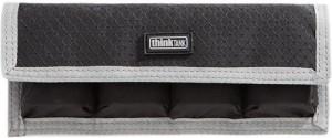 Think Tank 9693  Camera Bag