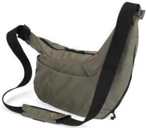 Lowepro LP36139  Camera Bag