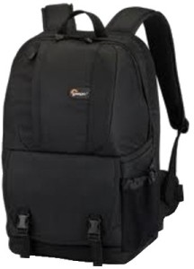 Lowepro Fastpack 200  Camera Bag