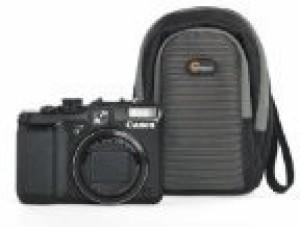 Lowepro Portland 30  Camera Bag