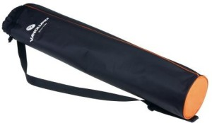 Vanguard PRO bag 80  Camera Bag