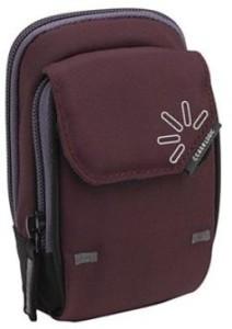 Case Logic PSL-36  Camera Bag