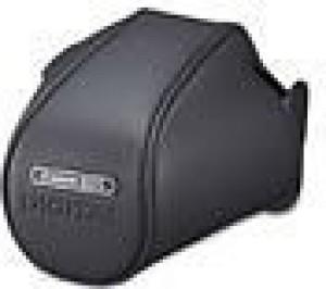 Canon 0212B001  Camera Bag
