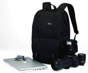 Lowepro Fastpack 250 AW  Camera Bag
