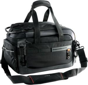 Vanguard Quovio 41  Camera Bag