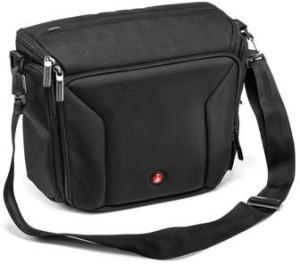 Manfrotto MB MP-SB-20BB  Camera Bag