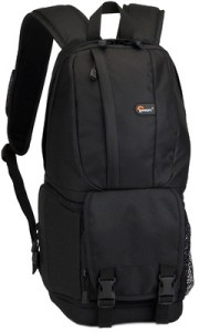 Lowepro Fastpack 100  Camera Bag