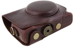 Tarion CanonSX700(K)  Camera Bag