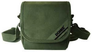 Tiffen 700-51D  Camera Bag