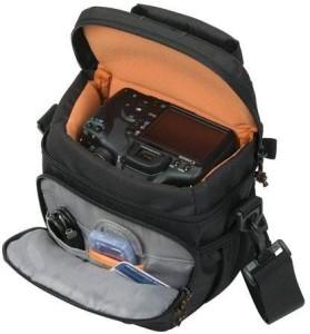 Lowepro LP36236  Camera Bag